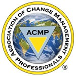 Association for Change Management Professionals (ACMP)