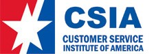 Customer Service Institute of America (CSIA)