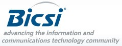Building Industry Consulting Service International (BICSI)