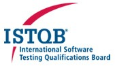 International Software Testing Qualifications Board (ISTQB)