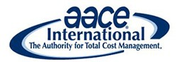 AACE International