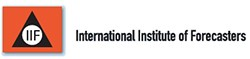 International Institute of Forecasters (IIF)