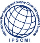 International Purchasing and Supply Chain Management Institute (IPSCMI)
