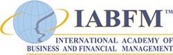 International Academy of Business and Financial Management (IABFM)