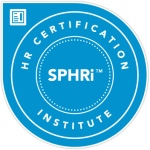 Senior Professional in Human Resources (SPHRi) International