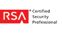 RSA Certified Security Professional Program