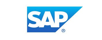 SAP Certified Application Associate - Portfolio and Project Management