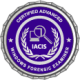 Certified Advanced Windows Forensic Examiner (CAWFE)