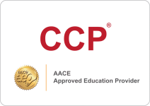 Certified Cost Professional (CCP)