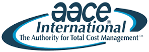 Certified Cost Consultant (CCC) / Certified Cost Engineer