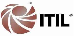 ITIL® Service Design (SD)