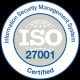 ISO/IEC 27001 - Information Security Management System Internal Auditor