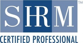 SHRM Certified Professional (SHRM-CP)