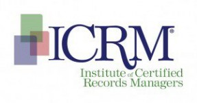 International Credit & Risk Management online course (ICRM)