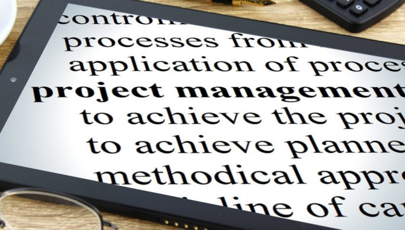 Why Is Pmp Course Certification Important For Professionals In Any