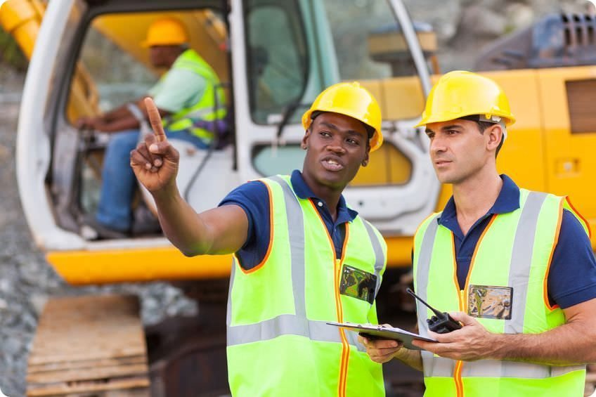 Why Is Health And Safety Officer Role Important In Oil And