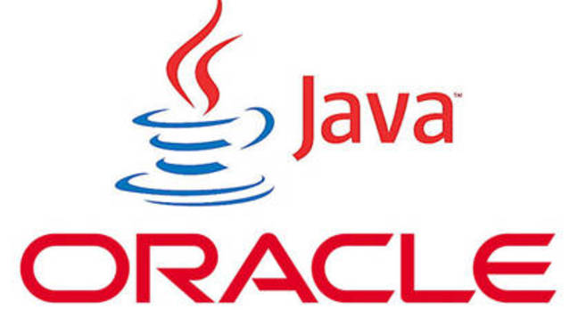 Know the basics of Oracle JAVA Certifications-Computer Language ...