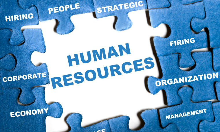5 Best Online Courses for Your Career in Human Resource ...