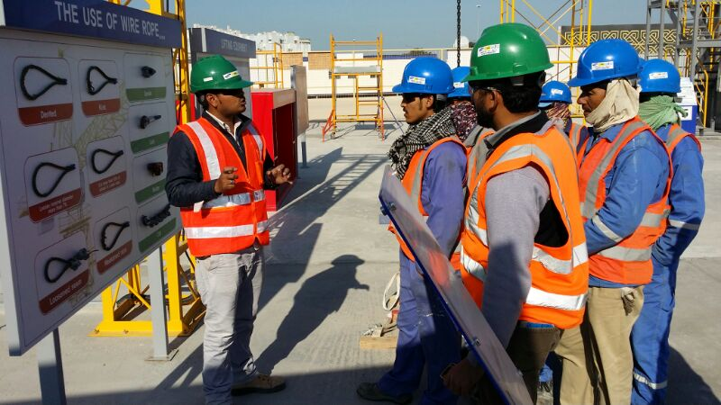 Nebosh Vs Iosh Course What Is Better To Pursue