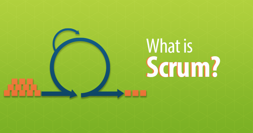 10 Reasons Why Scrum Certification Should Be Your Next Move