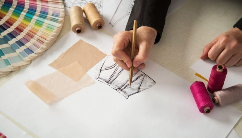 Which Course Should I take to Become a Fashion Designer? - Certifind Blog & Which Course Should I take to Become a Fashion Designer? - Certifind ...