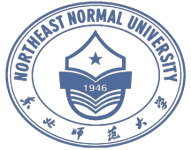 Northeast Normal University