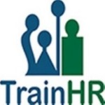 Transforming HR through Six Sigma: Adopting a New Way of Thinking about Human Resources