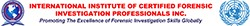 International Institute of Certified Forensic Investigation Professionals Inc.(IICFIP)