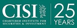Chartered Institute for Securities & Investment (CISI)