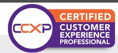 The Customer Experience Professionals Association (CXPA)