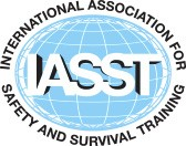 International Association for  Safety and  Survival  Training (IASST)