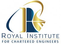 Royal Institute for Chartered Engineers (RICE - USA)