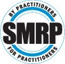Society for Maintenance & Reliability Professionals (SMRP)
