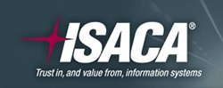 The Information Systems Audit and Control Association (ISACA)