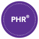 Professional in Human Resources (PHR®)