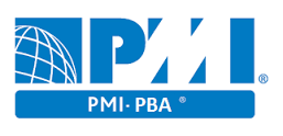PMI Professional in Business Analysis Certification (PMI-PBA)