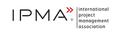 Certified Senior Project Manager (IPMA Level B)