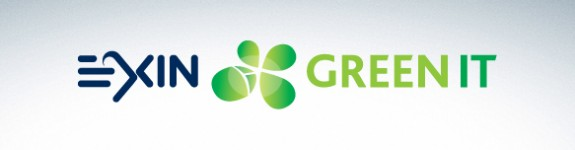 EXIN Green IT Foundation