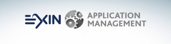 EXIN Application Management with reference to ASL