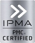 IPMA Certified Project Management ConsultantI (PMA PMC)