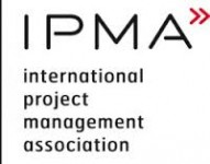 Certified Project Manager (IPMA Level C)