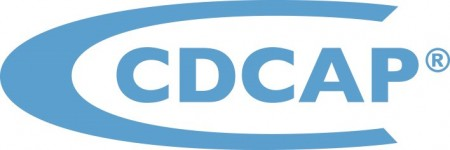 Certified Data Centre Audit Professional (CDCAP®)