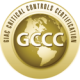 GIAC Critical Controls Certification (GCCC)