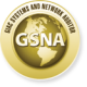 GIAC Systems and Network Auditors (GSNAs)