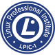 Linux Professional Institute Certification - Level 1 (LPIC)