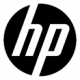 HP Accredited Technical Professional (ATP)