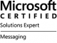 Microsoft Certified Solution Expert (MCSE):Messaging