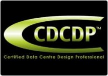 Certified Data Centre Professional (CDCDP®)