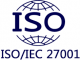 ISO/IEC 27001 Foundation Course