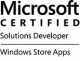 Microsoft Certified Solutions Developer (MCSD): Windows Store Apps